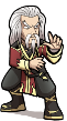 ShangTsung's avatar