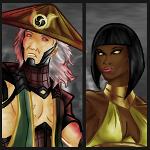 KombatNerd's avatar