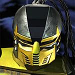 cyrax66's avatar