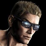 ANPC's avatar
