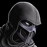 catalin0009's avatar