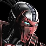 KcinTnarg's avatar