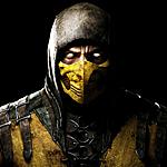 ChAsESaVaGe's avatar