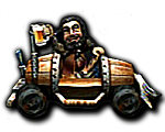fuzz's avatar