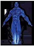 kombator's avatar