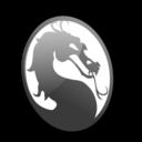 mileena's avatar