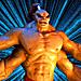 Klassic Mortal Kombat