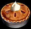 Edenian Pie