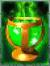 Urn of Vitality