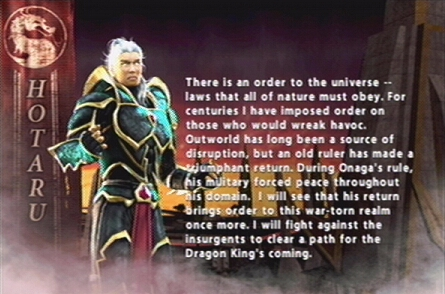 Powered By Hotaru Mortal Kombat | Search Results | Freeware Download