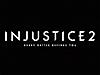 injustice2.jpg