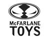mcfarlane_toys.jpg