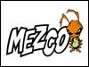 mezco.jpg