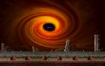 Smoke's Portal