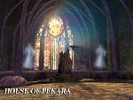 House of Pekara