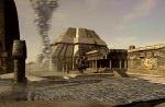 Sarna Ruins