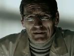 Gadsen, Doctor