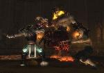 Orachi Hellbeast